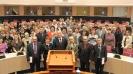 День Елховского района в Самарской Губернской Думе